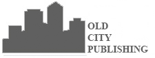 Old City Publishing