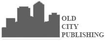 Old City Publishing
