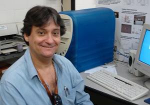 Renato Cotta
